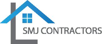 SMJ Contractors